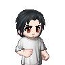 Richie Aurion's avatar