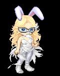 minxy2012's avatar