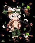 Doctor Sir's avatar
