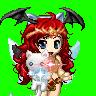 oddoppo's avatar