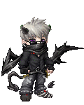 l Deity l's avatar