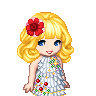 Opal-Stone16's avatar
