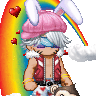xXROCKSTERXx's avatar