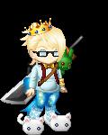 fire-saiyan-17's avatar