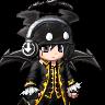 iVay's avatar