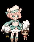 elk antlers's avatar