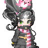 popochu's avatar