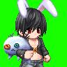 Yamma-Kun o_o's avatar