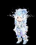 Azurma
