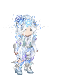 Azurma's avatar