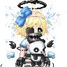 Lollypop Panda's avatar