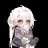 hartwin trash's avatar