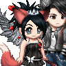 a k ii n a's avatar