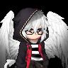 Mysterious Clocks's avatar