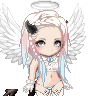 DabKitten's avatar