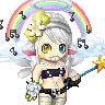 Miss SoRad's avatar