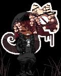 Dorian Zinatto's avatar