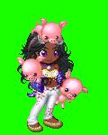 Shammi-Chan's avatar