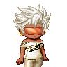 Ryu Fire's avatar