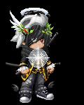 iExcalibur's avatar