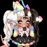 pretty in tease's avatar