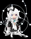 lovelylovablerose's avatar