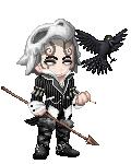 Halluc's avatar