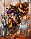 honeygr's avatar