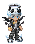 SkLz's avatar