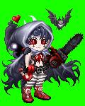 Biskra's avatar
