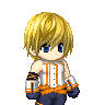 x-xSeeYouSpaceCowboyx-x's avatar