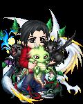 Xx1dragonlover1xX's avatar