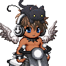 LocoMoogle's avatar
