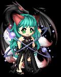 KitsuneNaomiChan's avatar
