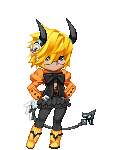 Pocket Chibi's avatar