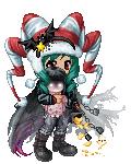 black_popcorn's avatar