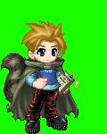 gaara_shinobi's avatar
