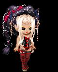 Remmly's avatar