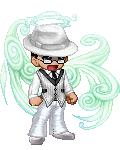 CHOK0's avatar