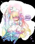 Ms Dementia's avatar