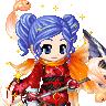 Nasukia's avatar