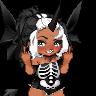 Iexi-Chan's avatar