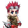 R3DSTAR 360's avatar