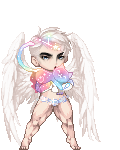 CHANEL No 1's avatar