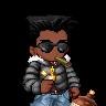 Nuglord's avatar