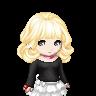 I_FOUND_A_CARROT's avatar