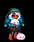eygiptian cleo's avatar