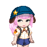 sayvier's avatar