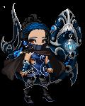 Afangelyn Prenderghast's avatar
