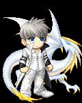 I Ryuu Arashi I